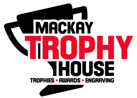 Mackay Trophy House